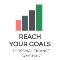 Reach Your Goals Personal Finance Coaching • 8202 NE State Hwy 104, #102-236, Kingston WA 98346